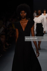 DCS_0732 (davecsmithphoto79) Tags: tome fashion nyfw fashionweek ss17 spring summer 2017collection runway catwalk thedockatmoynihanstation