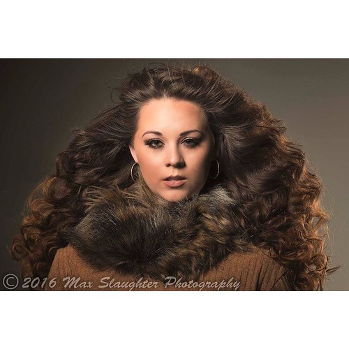 Ravishing Racquel came to the studio and the recent coolness in the weather made us think of fall. This lady has a lot of hair and the fan was working hard! Show some love please.