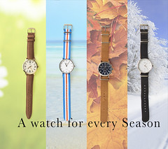 Thomas_Watches (ShaneThomasPhotography) Tags: watch photography commercialphotography studiophotograhpy productphotography