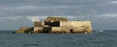 Fort National  . . . (Daniel.35690) Tags: fort fortnational saintmalo stmalo