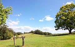 67 Hannam Vale Road, Moorland NSW