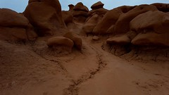 Goblins & Such (torhalla) Tags: rocks landscapes outdoors formations goblins nature panoramas photography