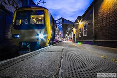 CreweRailStation2016.10.22-76 (Robert Mann MA Photography) Tags: crewerailstation crewestation crewe cheshire station trainstation trainstations train trains railway railways railwaystation railwaystations railstations railstation virgintrains virgintrainspendolino class390 class390pendolino pendolino northern northernrail class323 eastmidlandstrains class153 class350 desiro class350desiro arrivatrainswales class158 towns town towncentre crewetowncentre architecture nightscapes nightscape 2016 autumn saturday 22ndoctober2016 londonmidland