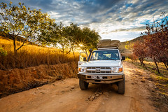 Madagascar (jpmiss) Tags: africa 6d canon madagascar jpmiss afrique fianarantsoa mg sunstar