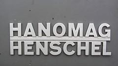 Hanomag F-Series (vwcorrado89) Tags: hanomag fseries f serie series f45 f55 f65 f75 pritsche