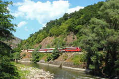 45 192, R 2602 ( - ) (geobg) Tags: bdz train locomotive railway transport