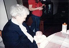 19890101-GEllenJanelle (Snow Dragonwyck) Tags: scans old archive ellen janelle