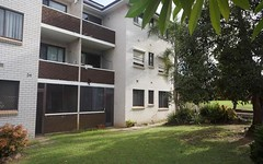 1/34 Remembrance Avenue, Warwick Farm NSW