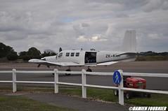 DSC_0787 (damienfournier18) Tags: aroport aroportdenevers lfqg nevers avion aiation aronefs parachutiste dr400