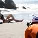 NYFA WestWard Beach Malibu Shooting Field Trip 11/03/16