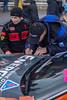 _D_11008.jpg (Andrew.Kena) Tags: drift rds kena autosport redring