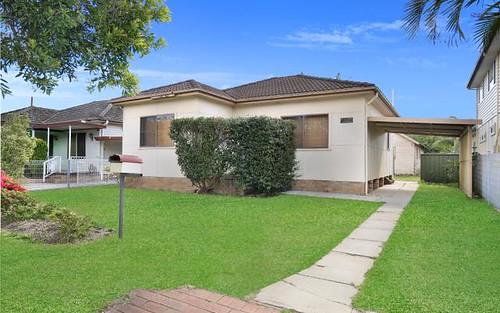 22 Storey Street, Fairy Meadow NSW 2519