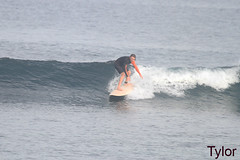 rc00011 (bali surfing camp) Tags: surfing bali surfreport surflessons padangpadang 24102016