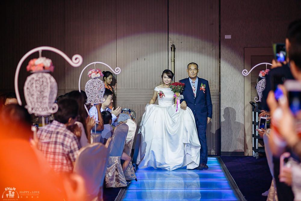 婚攝-婚禮記錄_0134
