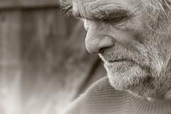 René (niko'n) Tags: fumoir honfleur nikon smoked d800 noir blanc rene smokingroom rené smokehouse nicolas pourtout fish monochrome smoke hareng fumage sepia fumée kippers saur et poisson potrait harengsaur nicolaspourtout noirblanc noiretblanc