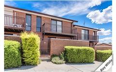 4/16 Hakea Street, Karabar NSW