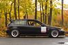 M. Camadeco's Battle Ready Track Car (edward Guerrero) Tags: eh3 eg6 workswheels works mugen b18c itr jsracing bride