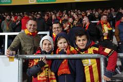 IMG_7118 (KV Mechelen) Tags: kvmechelen standardluik sfeer supporters afasstadion afas telenet