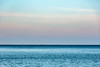 Горизонт (klgfinn) Tags: autumn balticsea cloud landscape sea ship shore sky skyline water балтийскоеморе берег вода волнорез горизонт корабль море небо облако осень пейзаж