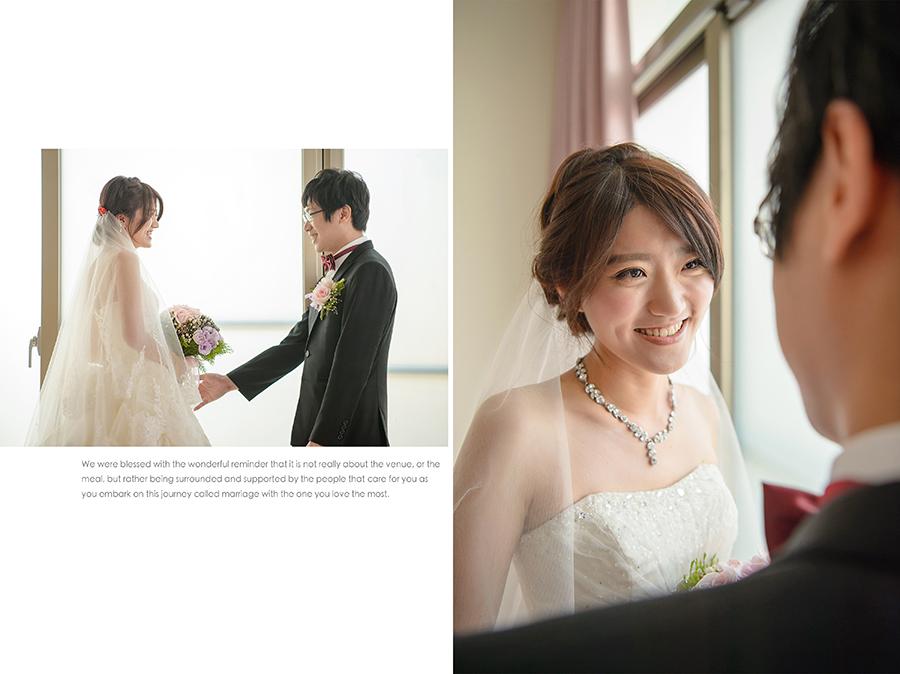 台北婚攝 婚攝 婚禮紀錄 潮港城 JSTUDIO_0088
