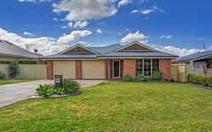 9 Coral Gum Court, Worrigee NSW
