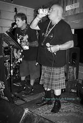 erich-bahri01 oct 16 01 (Luke b Domingo) Tags: punks punkfemale punkgig manoelislandbocciklabb funkymonkey alternativemalta punksinmalta erichpunk lukebdomingo