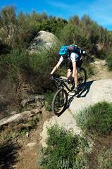 20161029_135220.jpg (max.grassi) Tags: 2016 adventure avventura elba isola italia italy mtb offroad toscana travel tuscany