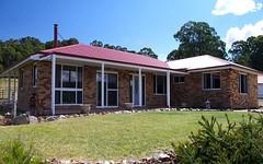 5449 Mt Darragh Road, Cathcart NSW