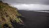 Vik Beach (TheSimonBarrett) Tags: iceland lýðveldið ísland beach vik