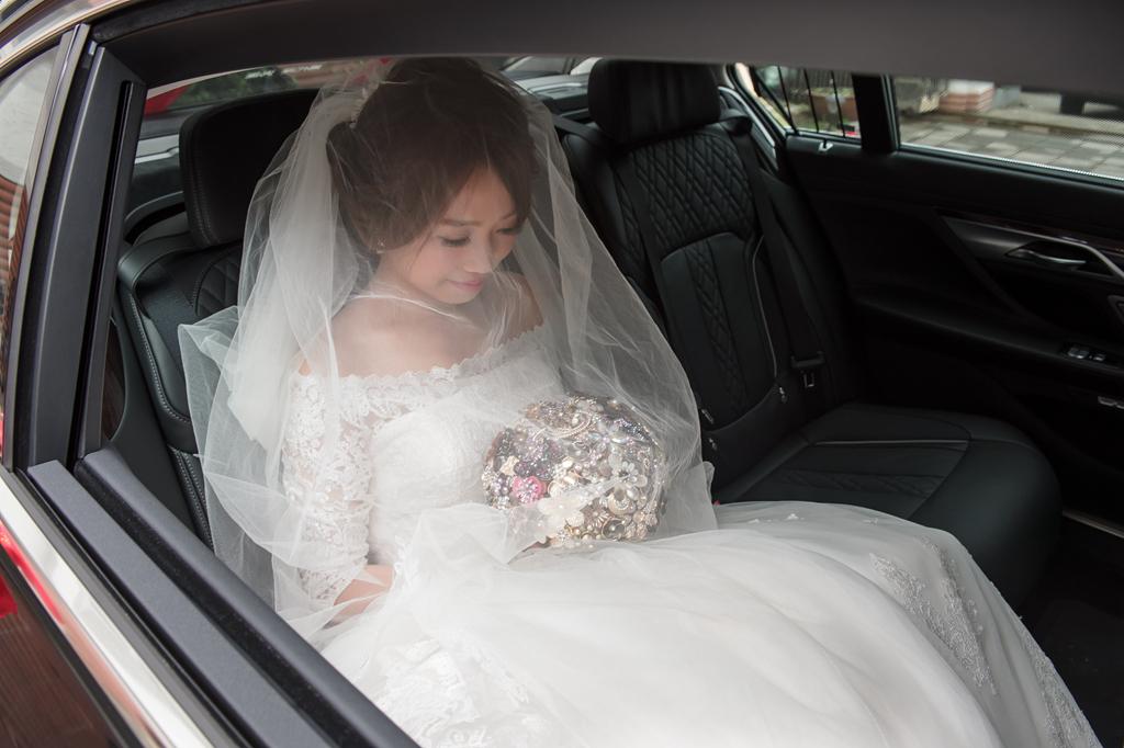 085雲林馬光教堂婚禮紀錄