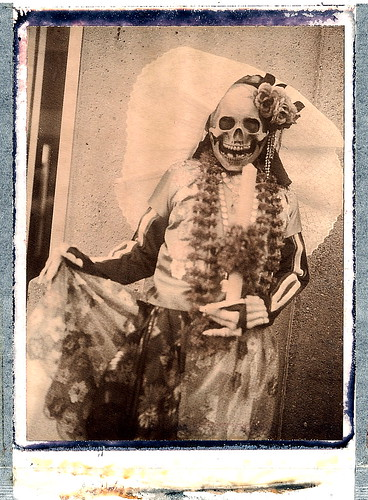 """Day of the Dead 2015 • <a style=""""font-size:0.8em;"""" href=""""http://www.flickr.com/photos/36755776@N07/30512689032/"""" target=""""_blank"""">View on Flickr</a>"""