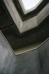 20141010-1536 (danielhermes) Tags: greece samos abstract building architecture minimal minimalist sonya7