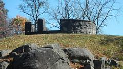 DSCN0802e (blazer8696) Tags: 2016 battlefield ecw ny newyork park point redridgemobilehomepark state stony stonypoint t2016 usa unitedstates dscn0802
