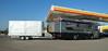 The camper truck (mhobl) Tags: wohnmobil vario anhänger truck camper campingcar