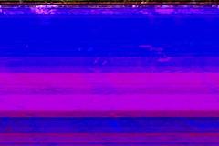 SANT AGATA (150) (uispbologna) Tags: santagata