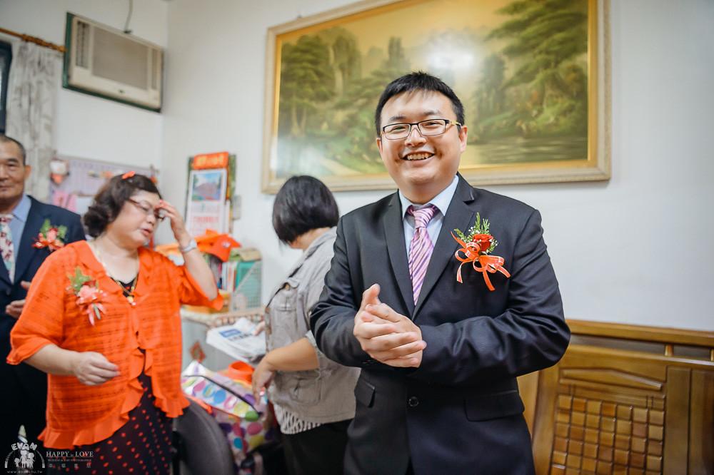 婚攝-婚禮記錄_0049
