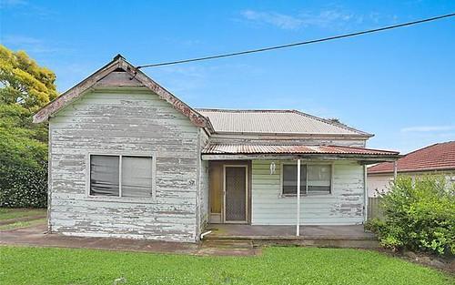 57 Bligh Street, Telarah NSW 2320