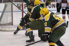 Hockey, LIU Post vs Princeton 52 (Philip Lundgren) Tags: princeton newjersey usa