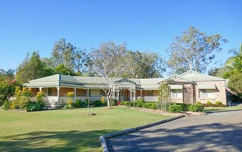 14 Rosella Road, Gulmarrad NSW 2463