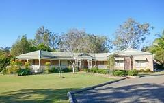 14 Rosella Road, Gulmarrad NSW