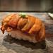 Sea Urchin / Omakase at Blue Ribbon Sushi - Manhattan, NYC