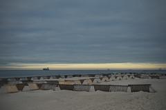Laboe (dacfinger) Tags: landscape landschaft ostsee balticsea laboe ufer shore nikon nikor 2470mm