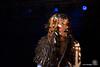 Grace Jones - Brian Mulligan - Thin Air - Metropolis Festival_-36