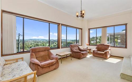 18 Cominan Avenue, Banora Point NSW 2486