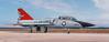 QF-106 72530 82 ATRS (yvesff) Tags: f106a
