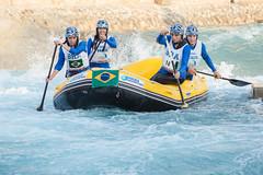 2016 maxbuzin [IMG_1052] (_maxbuzin) Tags: uae abu dhabi al ain dubai ifr world rafting championship 2016 photo photography canon sports esporte foto fotografia