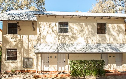 Villa 647 Cypress Lakes Resort, Pokolbin NSW 2320