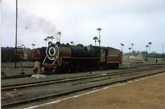 198201.256.indien.rameswaram (sunmaya1) Tags: india tamilnadu rameswaram