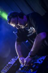 DJ Alcid pierre bellanger (teckyo.com) Tags: montpellier djs electronicmusic