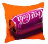 Almofada colorida 1 (Bart Borges) Tags: design fotografia estúdio iluminação lata cocacola almofada aplicação estampa 2014